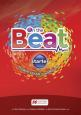 On the Beat Students Book