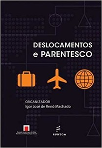 Deslocamentos e parentesco